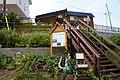 130726 At Oshidomari in Rishiri Island Hokkaido Japan13n.jpg