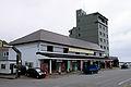 130726 Kafuka Port in Rebun Island Hokkaido Japan18s3.jpg
