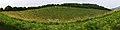 130914 Mount Kannabe Toyooka Hyogo pref Japan01s3.jpg