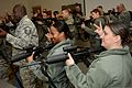 131208-Z-WT236-011 - U.S. airmen with the 169th Fighter Wing, South Carolina Air National Guard participate in the classroom portion of M4 carbine qualification training at McEntire Joint National Guard Base, South Carolina.jpg