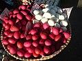 131Foods Vegetables in Bulacan 14.jpg