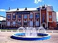 1346. Novokhopersk. Fountain.jpg