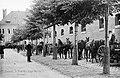 13748-Pirna-1912-1. Batterie 5. Feld-Artillerie-Regiment Nr. 64 - Abspannen-Brück & Sohn Kunstverlag.jpg
