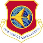 137th Maintenance Gp emblem.png