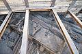 14-11-15-Ausgrabungen-Schweriner-Schlosz-RalfR-130-N3S 4113.jpg