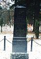 14.12.1995 Pila Leszkow Cemetery (5).jpg
