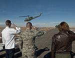 140109-F-JW079-267 319th Missile Squadron salute as Chuck Hagel departs Missile Alert Facility E-01.jpg