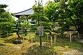 140531 Hokkeji Nara Japan06s3.jpg