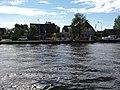 1435 Rijsenhout, Netherlands - panoramio.jpg