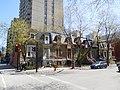 1447-1463 rue Chomedey.jpg