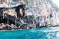 144 หมู่ 7 Tambon Ao Nang, Amphoe Mueang Krabi, Chang Wat Krabi 81000, Thailand - panoramio (162).jpg