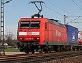 145010 DB Cargo (cropped).jpg