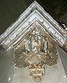 1453 - Milano - S. Lorenzo - Cappella S. Aquilino - Stucchi - Dall'Orto - 18-May-2007.jpg