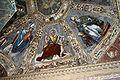 1473 - Milano - S. Lorenzo - Cappella S. Aquilino - S. Matteo fra Agostino e Ambrogio - Foto Dall'Orto - 18-May-2007.jpg
