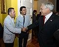 15-01-14 Cena de la Prensa - 11995323325.jpg