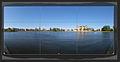 15-05-05-Schwerin-RalfR-DSCF5036-5043-Panorama-03.jpg