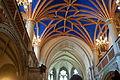 15-06-07-Schloßkirche-Schwerin-RalfR-n3s 7708.jpg