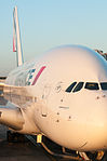 15-07-11-Flughafen-Paris-CDG-RalfR-N3S 8881.jpg