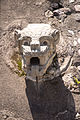 15-07-13-Teotihuacan-La-Ciudadela-RalfR-WMA 0102.jpg