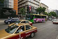 15-07-18-Straßenszene-Mexico-DSCF6549.jpg