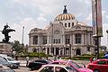 15-07-21-Mexico-Stadtzentrum-RalfR-N3S 9750.jpg