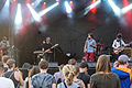 15-08-01 Rocken am Brocken Sizarr 10.jpg