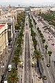 15-10-27-Vista des de l'estàtua de Colom a Barcelona-WMA 2778.jpg