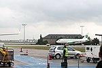 15-12-09-Flughafen-Berlin-Schönefeld-SXF-Terminal-D-RalfR-025.jpg