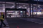 15-12-09-Flughafen-Bratislava-RalfR-N3S 2488.jpg