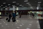 15-12-09-Flughafen-Bratislava-RalfR-N3S 2491.jpg