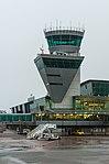15-12-20-Helsinki-Vantaan-Lentoasema-N3S 3110.jpg