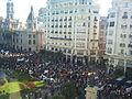 15-M València 19-J (2).JPG