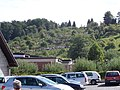 15.08.2016. - 49246, Marija Bistrica, Kroatien - panoramio - Sandor Bordas (2).jpg
