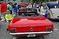 15.7.16 6 Trebon Historic Cars 005 (28297357936).jpg