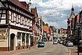 15.7.2019 Besuch in Zell am Harmersbach. 03.jpg