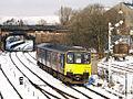 150145 Castleton East Junction.jpg
