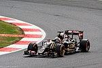 150704 F1 British Grand Prix Day Three-95 (19306025908).jpg