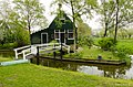 1509 Zaanse Schans, Netherlands - panoramio.jpg