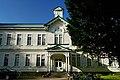 151010 Hokkaido University Japan04s3.jpg