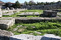 1535 - Keramikos archaeological area, Athens - Pompeion - Photo by Giovanni Dall'Orto, Nov 12 2009.jpg