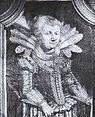 1587 Juliane von Nassau-Dillenburg.jpg