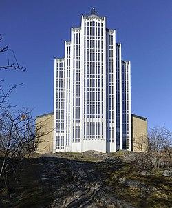 1598uppenbarelsekyrkan Hägersten.jpg