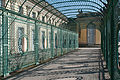 15 03 21 Potsdam Sanssouci-35.jpg