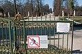 15 03 21 Potsdam Sanssouci-89.jpg