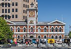 15 Cathedral Square in Christchurch 01.jpg