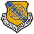 15th-tactical-fighter-wing-TAC-PACAF.png