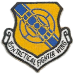 15th-tactical-fighter-wing-TAC-PACAF