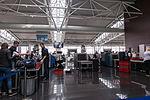 16-05-03-Letisko Milana Rastislava Štefánika-RalfR-DSCF7949.jpg