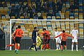 16-10-2015 - Динамо Киев - Шахтер Донецк - 0-3 (21615990804).jpg