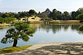160319 Korakuen Okayama Japan01n.jpg